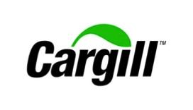 sp-cargill