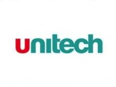 sp-unitech